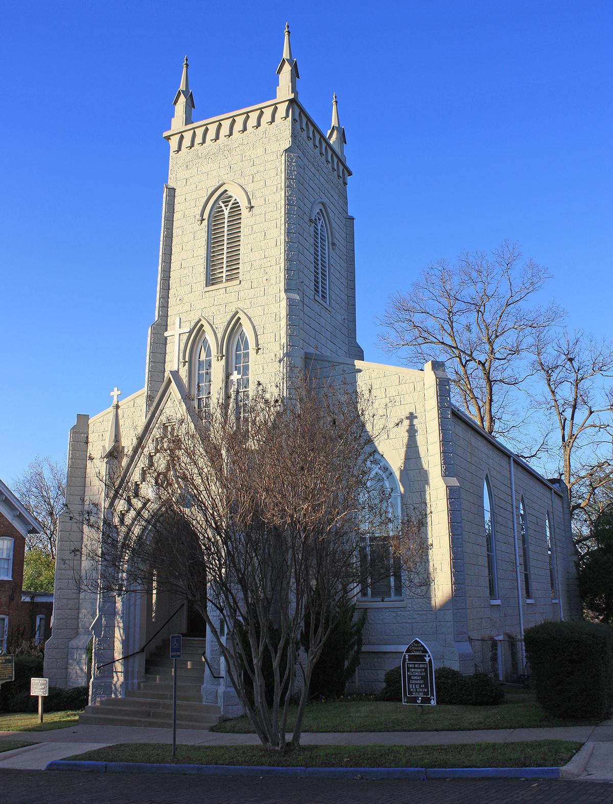Christ_Episcopal