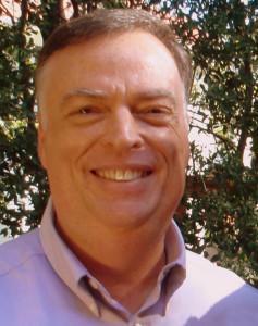 Tom Pharr – Owner of Anchuca Historic Mansion and Inn